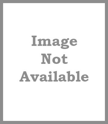 I terremoti degli ultimi 3 giorni (72 ore)
